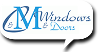 C & M Windows & Doors