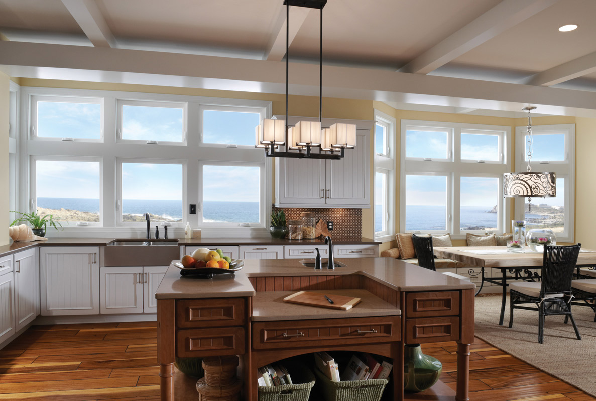 review tuscany replacement windows