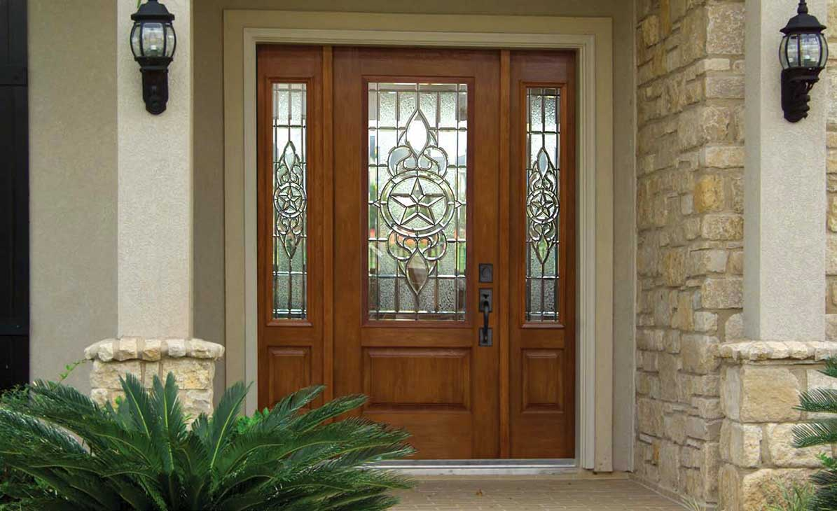 home milgard replacement windows and doors c m windows doors
